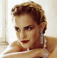 Emma Watson Contest for props...