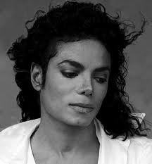 Do you think Michael looks cute in this picture?