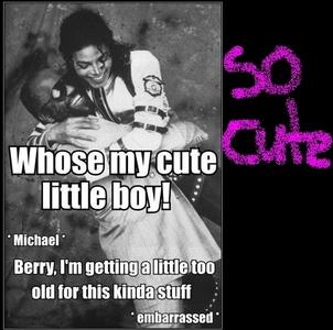 lol this is soo cute