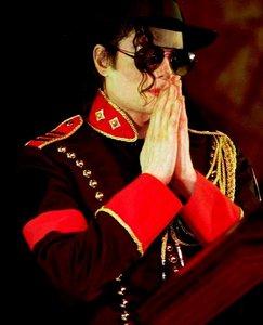 Dear MJ Family
