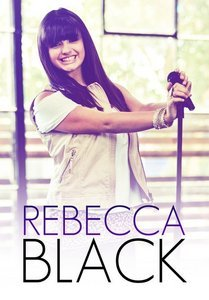 How is it possible that Rebecca Black looks like Selena Gomez in some pics,