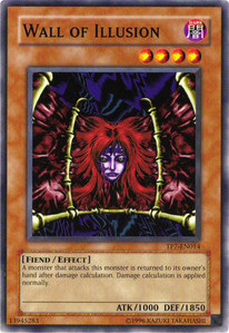 (don't care if this isn't a question)I challenge 你 to a game of yu-gi-oh!
