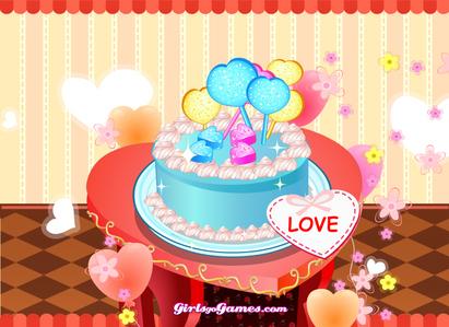 if u were a cake would u like to be eaten или not eaten