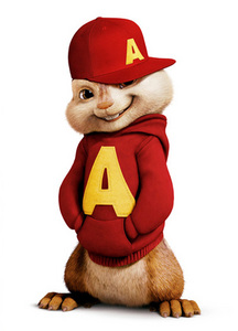 Why is Alvin So Awesome?
