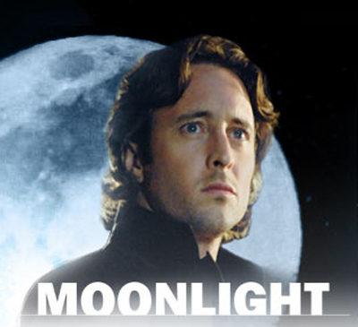 does anybody know why Moonlight was canceled? i loved that show, thought he was great in it.