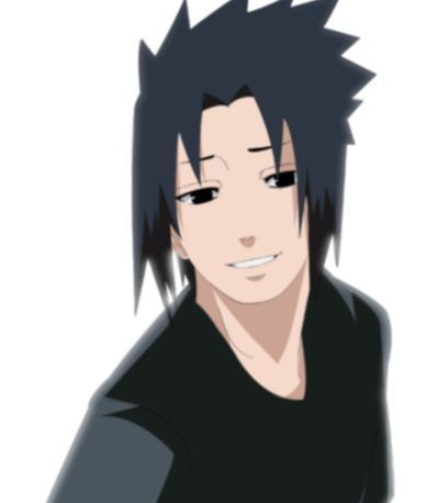 POST AN OVA PICTURE OF NARUTO SHIPUDEN