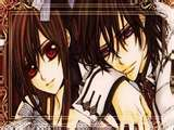 Post a hot picture of Kaname Kuran!![Contest]