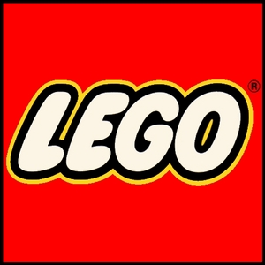 which was the best lego club issue since 2008