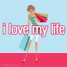 Do anda Cinta your life???????