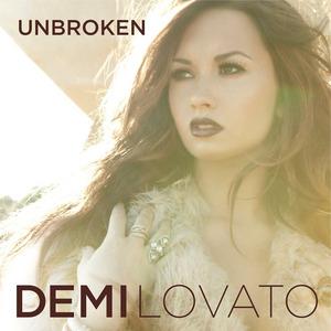 Do u like Demi Lovato?