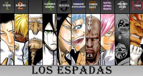 If you are an arrancar, what would you looke like? and what kinda zampakto would you have?(wich abilities?)