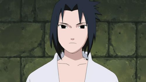 how do you pronounce SASUKE??