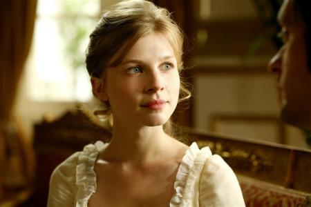 Do Du think Clemence is underrated?