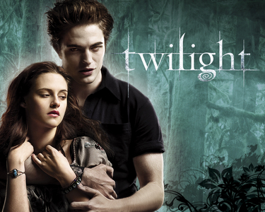 favorit PIC FROM TWILIGHT