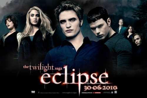 favorit PIC FROM ECLIPSE