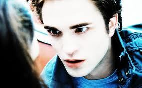 favorit EDWARD PIC FROM TWILIGHT