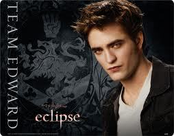 EDWARD Избранное PIC FROM ECLIPSE