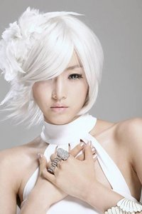 Contest Post A Picture Of A Short Haired Idol Girl Power K Pop