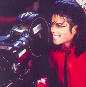 i pick this one,because it's from the সঙ্গীত video liberian girl,and it's one of my পছন্দ songs and সঙ্গীত videos,and just looking at him and see that gorgeous face and thoes eyes....and that smile....EVERYTHING