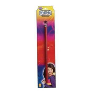 Laurabelrose wordpress likewise Related search likewise Collectionwdwn Wizards Of Waverly Place Alex Wand furthermore Product product id 6833 as well 1d861d52a169756b65e44015e9dc993b. on wizards of waverly place backpack