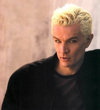 This is a easy one... can u guess?? yeah, its spike..