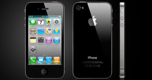 I have the Iphone 4.I love your cell phone case btw :)