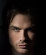 damon salvatore is ultimate sexy beast! i would crown him as the champion!