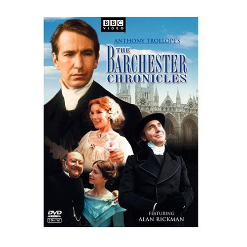 I highly recommand: