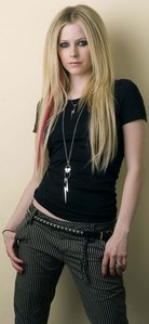 -Gender:Girl -Age: 13 -Country: Syria -Principal Activity : Student -You Live: With parents -Smoke: No -Hair Color: Black -Eyes Color: Brown -weight: 45 Kg -Speak: Arabic , English -Situation: Alone -You love: Avril Lavigne -You hate: Justin castor