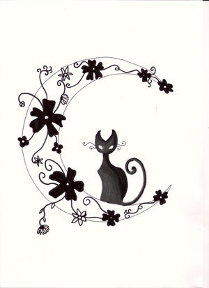This :O I would totally get this on my shoulder blade o arm