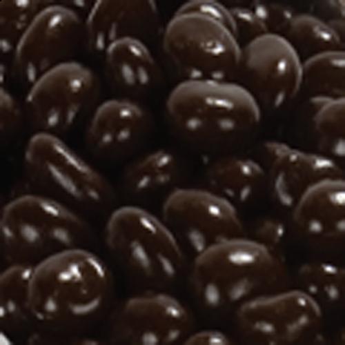Dark Chocolate!!!