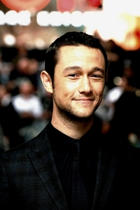 Definitely Joseph Gordon-Levitt :)