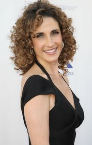 Melina Kanakaredes (not on a petsa cuz I'm a girl)