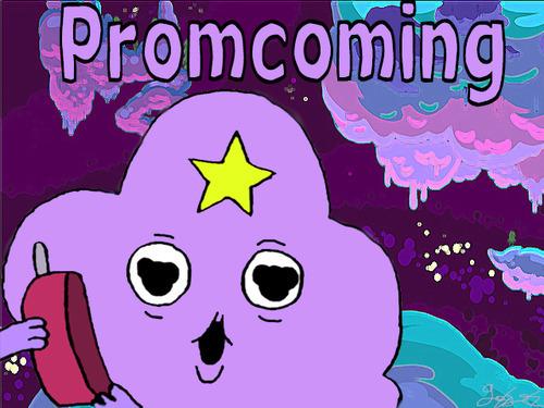 Lumpy angkasa Princess is the shit!