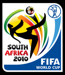 I tình yêu FIFA WORLD CUP!!! And I'm stil sooooo sad because it's over...