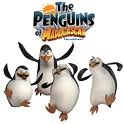 The Penguins of Madagascar 4Eva!!!