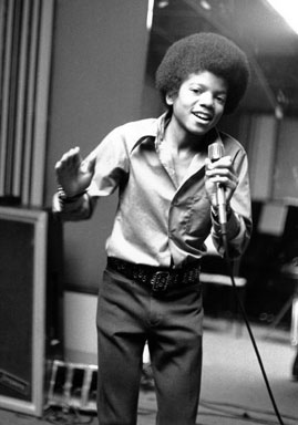This was in 1972, He was 13 <3