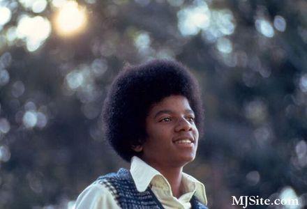 MJ @ 15 (1973)