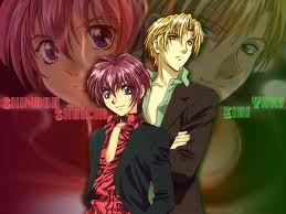 Gravitation.....Dont judge me