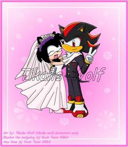 *yawn* stop with the fangirl questions...i'm agree with Shadow-The-H plz stop the fangirl questions...btw enjoy this pic:
