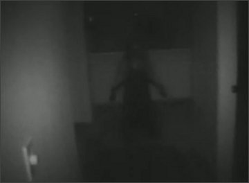 ghosts I really don't like them they are so creepy toi don't know what they will do