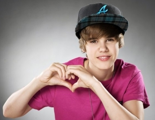NOWAY!!!  I'm like in love with guy! Even though I haven't personally met him, I think he is one of the sweetest guy ever! Plus he is cute and adorable,not to mention extremly HOT! So I do not hate Justin Bieber I love him Forever and Always!!!  Bieber Fever!!!!!!!!!