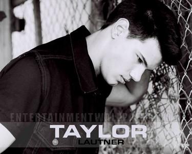 its tlautner_1@yahoo.com
