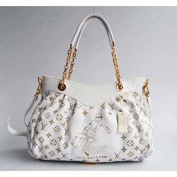 I am very much appreciate on your tips. Now customer will know the tricks to get good and quality product. http://www.sale-replica-purses.com/