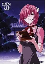 I like Anime I like video games I'm in Liebe with ryuichi sakuma I dont like mean people I Liebe elfen lied