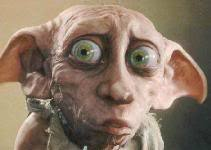 This tanong has been asked many times. So many times, that it frightens Dobby.