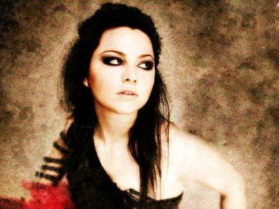 Amy Lee Hartzler/Evanescence! pag-ibig her voice and music ♥♫♥♪♥♫♥♪