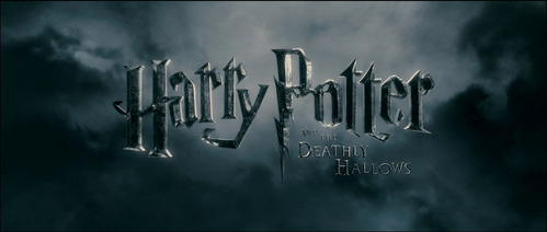 """Hi!!!!!!!!! I'm Panamanian and I became a SUPER HARRY POTTER Fan when I was 11 years old. I Liebe HARRY POTTER!!!!!!! People around me think I'm crazy....and everyone at school know me as """"THE CRAZY HARRY POTTER FAN"""" jejejejeje That's funny... Well, I really like the Bücher and I admire a lot JK Rowling!!!!!But I have to recognize that my ONE TRUE Liebe are the HARRY POTTER MOVIES!!!!!!!!! I became a Harry Potter Fan because of the movies. Then, I read the Bücher and they were fantastic too!!!!!!! My Favorit characters are: 1.Ginny Weasley.(I Liebe HER, BONNIE IS THE BEST!!) 2.Harry Potter.(I Liebe Du HARRY AND DAN!!!!) 3.Luna Loveggod.(EVANNA AND LUNA ARE FANTASTIC!!) 4.Hermione Granger.(EMMA AND HERMIONE ARE SO SPECIAL FOR ME) 5.Ron Weasley.(THE FUNNIEST...I JUST Liebe HIM!!) I Liebe ALL THE HARRY POTTER WORLD!!!!!!!!! I Liebe THE CHARACTERS!!!!!!!!!! I Liebe ALL THE HARRY POTTER CAST!!!!!!!!!(Dan, Rupert, Emma, Bonnie, Evanna, Alan, Michael, Helena, Maggie,James, Oliver, Tom, Gary, Natalia, Warwick, Jessie, Ralph.....................) ALL OF Du ARE HARRYPOTTERIFIC!!!!!!!!I Liebe YOU!! I Liebe THE DIRECTORS!!!!!!!!! I Liebe JK ROWLING!!!!!!!! I Liebe GOD!!!!!!!!!!!!!!!!!!!!!!!!!!!!!!!!!!!!! I Liebe HARRY POTTER!!!!!!!!!!!!!! HARRY AND GINNY FOREVER!!!!!!!!!!!!!!!!!! HARRY POTTER Fan FOR ETERNITY!!!!!!!!!!"""