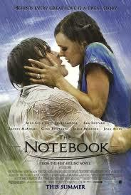 THE NOTEBOOK 4 sure