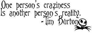 his is my 가장 좋아하는 quote...